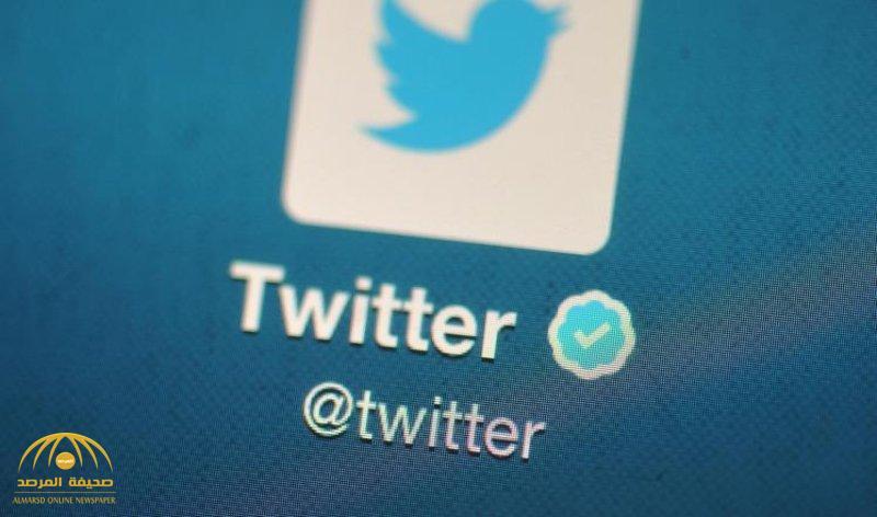 """نشطاء يُشعلون """"التواصل"""" ببطولات القوات المسلحة.. ووسم شهداء الطائرة يتصدر ترند """"تويتر"""".. وشعراء وإعلاميون يُشاركون !"""