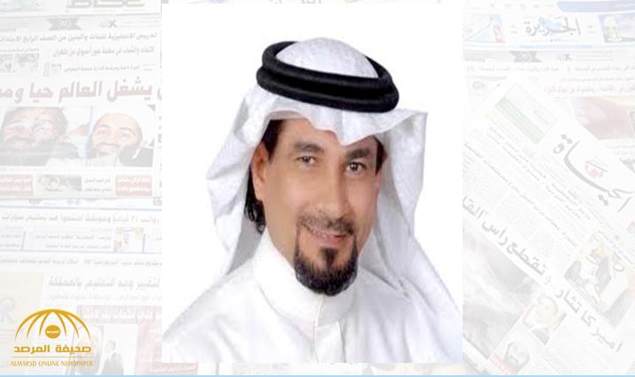 كاتب سعودي : التعدد يسبب أمراض القلب وغير مستحب في الإسلام !