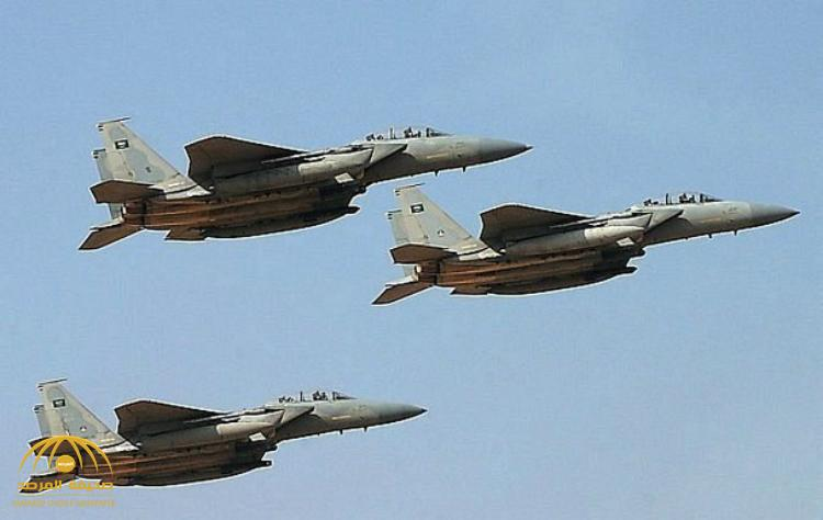 قوات التحالف : اعتقال عدد من العناصر و القيادات بتنظيم القاعدة الإرهابي في حضرموت