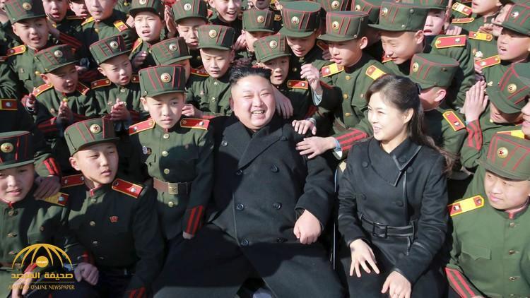 تعرف على حقائق طريفة عن حياة زعيم كوريا الشمالية