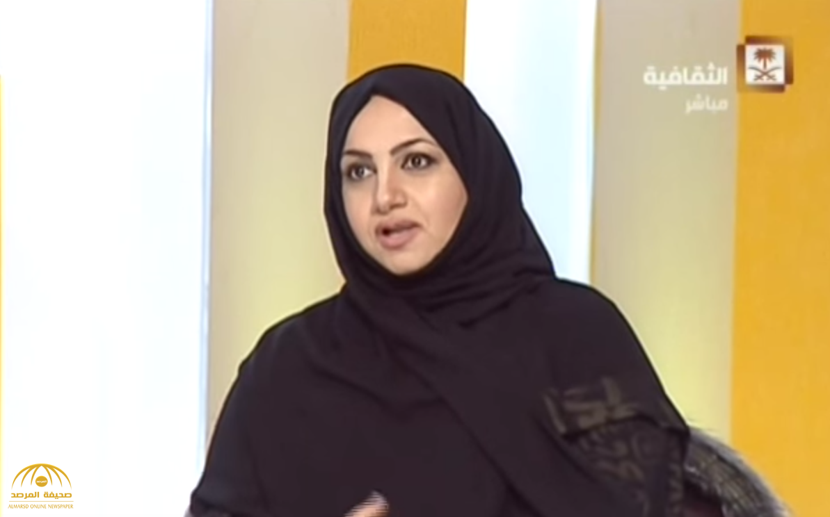 """ابنة """"العوامية"""" التي هددها الإرهابيون بالاغتيال تروي قصتها.. وتكشف أسباب استهدافها  !"""