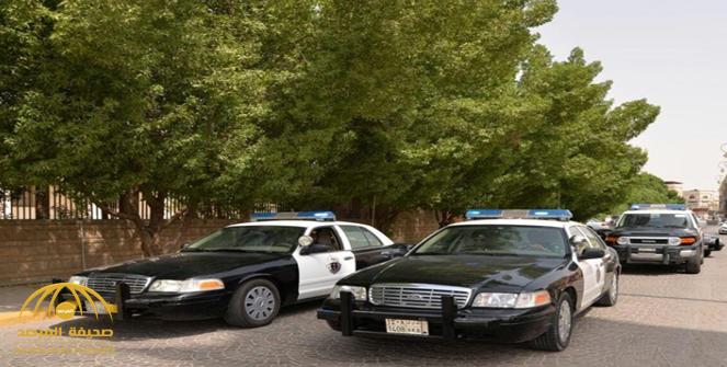 شرطة الرياض تكشف تفاصيل ودوافع حادث إطلاق النار في مستشفى الملك خالد الجامعي!