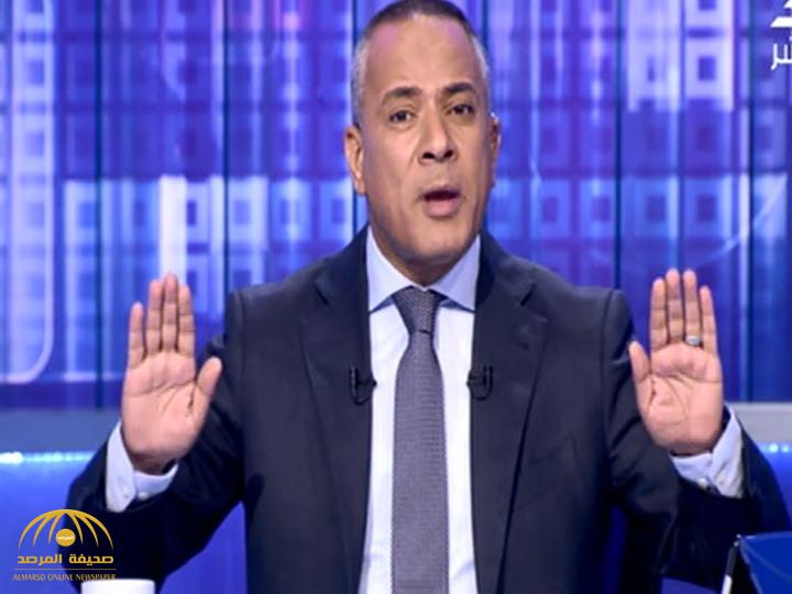 """بالفيديو.. أحمد موسى عن حكم """"سعودية تيران وصنافير"""":  قضاؤنا """"غير مسيس"""""""