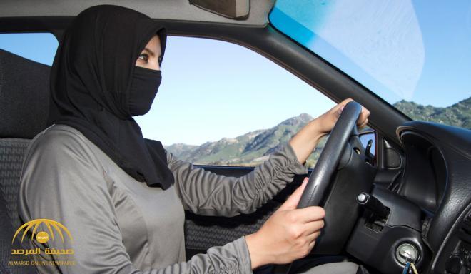 """رئيس لجنة بـ """"الشورى"""": ليس هناك مخالفة شرعية تمنع قيادة المرأة للسيارة..لماذا لا يتم تمكينها؟"""