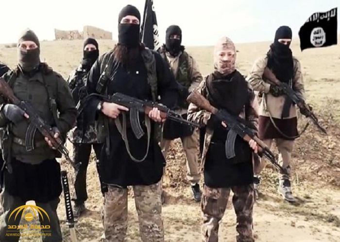 """""""داعش"""" يهدد مدير MBC بالقتل..والأخير يكشف عن السبب!"""