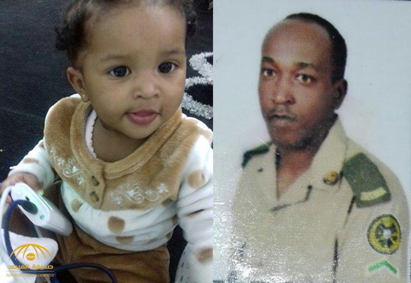 وفاة جندي بعد سقوطه داخل خزان مياه بخميس مشيط وزوجته تروي التفاصيل