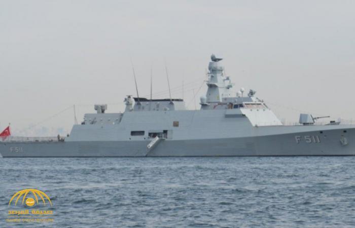 """كيف عقَّبت تركيا على """"قرار السعودية بإلغاء صفقة استيراد سفن حربية من أنقرة""""؟"""