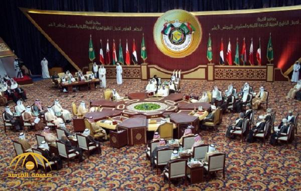 """مجلس التعاون يعلق على رسائل """"واتس آب"""" متداولة تحذر الخليجيين من السفر لمصر"""