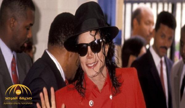 صديق مايكل جاكسون يفجر مفاجأة صادمة: الفنان العالمي مات مقتولاً وهذه أدلتي