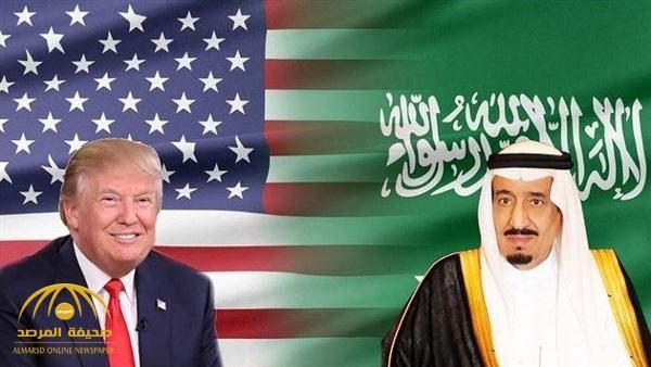 3 رسائل ينتظرها السعوديون من ترامب.. ما هي؟