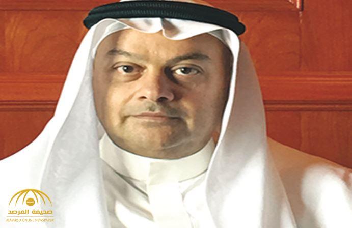 كاتب سعودي : قطر تتلمذت واتبعت الطريق الخميني.. وهذا ما ينتظرها!