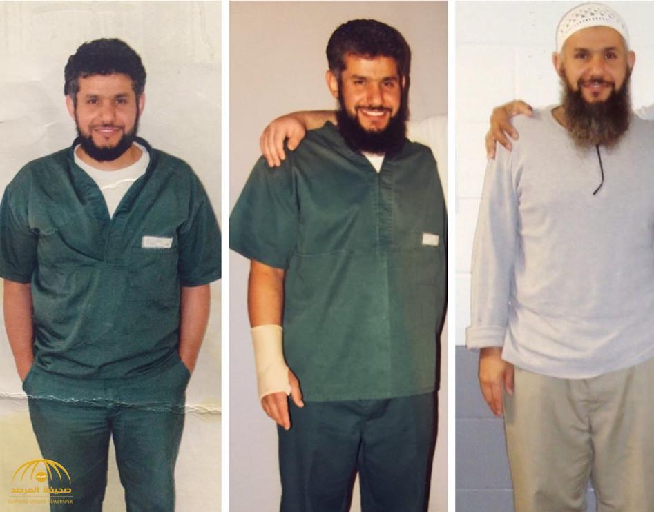 """البت في قضية """"حميدان التركي"""" المعتقل السعودي بأمريكا غدًا.. ونجله يتوقع 3 خيارات !"""