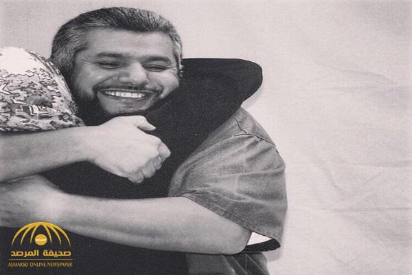 نجل حميدان التركي: أصبح أمام والدي احتمالان بعد تأجيل قرار لجنة البرول .. وهذه رسالته لجدتي – فيديو