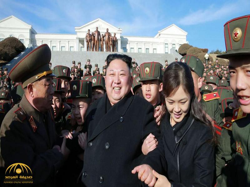 """كوريا الشمالية تتهم أميركا بمحاولة اغتيال الزعيم""""كيم جونغ""""..وتكشف عن خطة صادمة للـ""""سي آي إيه""""!"""