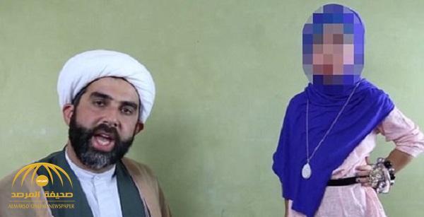 شاهد داعية شيعي مؤيد لحزب الله ينشر صوراً لنساء شبه عاريات ويعلق: ياليت سبحتي معي لأسيطر على نفسي!