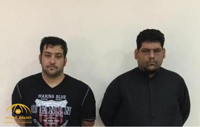 الكويت : إعدام إيرانييْن أقدما على قتل شيخ من الأسرة الحاكمة