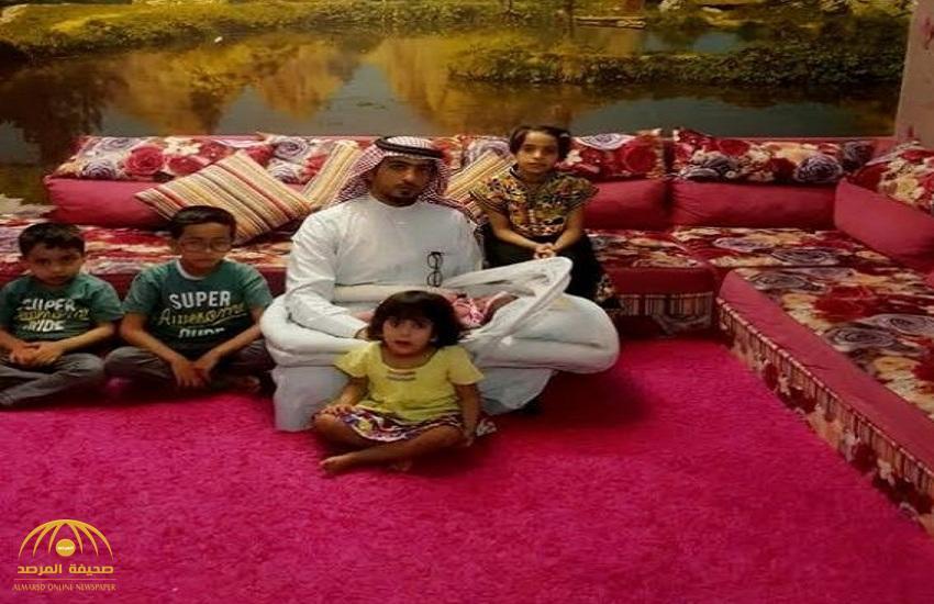 """والد إيفانكا السعودية يروي قصة """"مختلفة"""" لسبب تسميته ابنته.. """"طرقتُ باب الوليد بن طلال وصد عني متبسماً"""" !"""