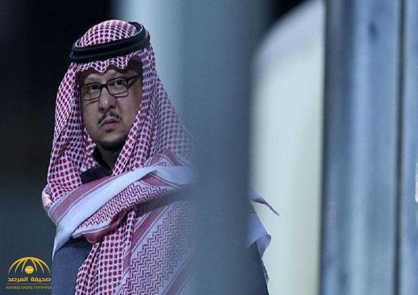 """""""النصر"""" يُصدر بيانًا شديد اللهجة تعقيبًا على أحداث مباراة """"الهلال"""".. ويعتبرها """"سابقة خطيرة"""" !"""