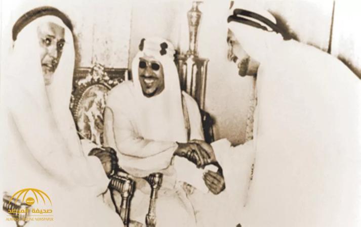 """""""راصدًا قصة تحولها"""".. هذا ما قاله كاتب بريطاني عن إمبراطورية الدرويش سادة قطاع النفط في قطر"""