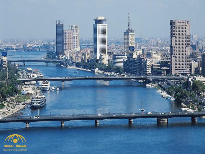 """الأرض على وشك الكارثة.. مجلة أمريكية تكشف عن تهديدات بـ""""محو"""" القاهرة والاسكندرية من الخارطة"""