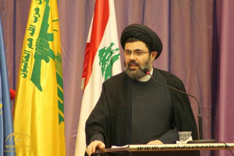 """المملكة تصنف لبنانياً مرتبطا بـ """"حزب الله"""" بصفة إرهابي"""