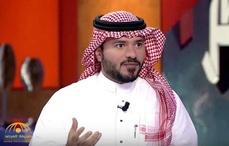 """باحث سعودي يثير موجة غضب واسعة على تويتر بعد نفي علاقة مدائن صالح بـ""""قوم ثمود"""" – فيديو"""