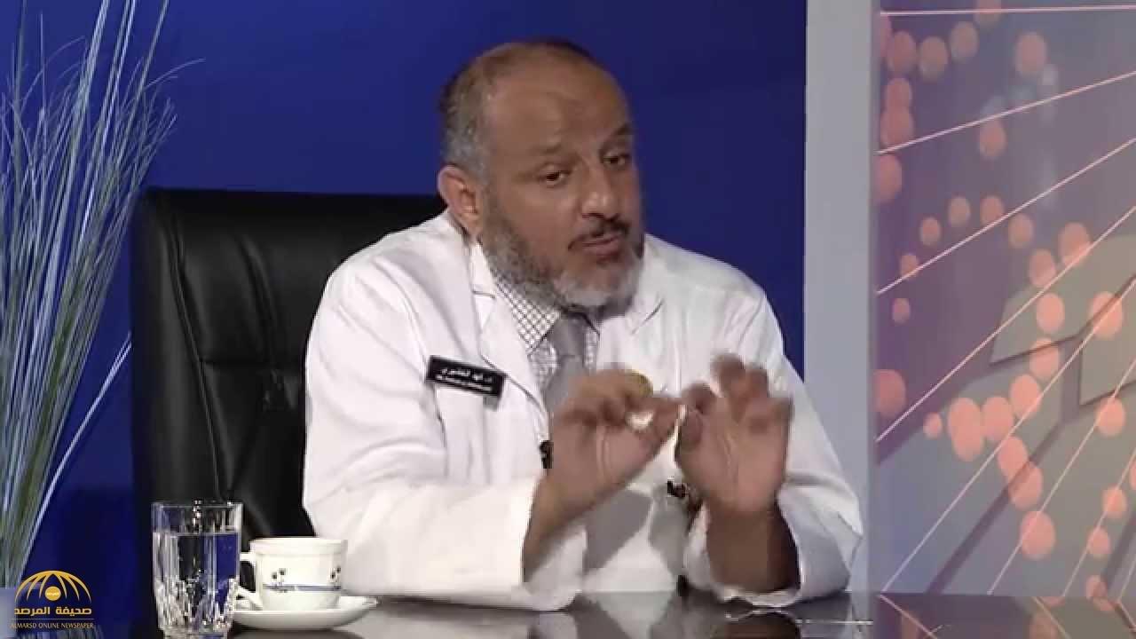 طبيب سعودي: أكياس الشاي تصبح مسرطنة في هذه الحالة!