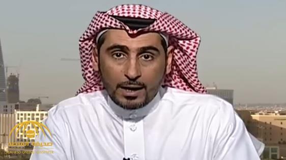 اللاحم : قطر.. كالهر يحكي انتفاخا صولة الأسد .. والإخوان المسلمين ومن تعاطف معهم لا أوطان لهم