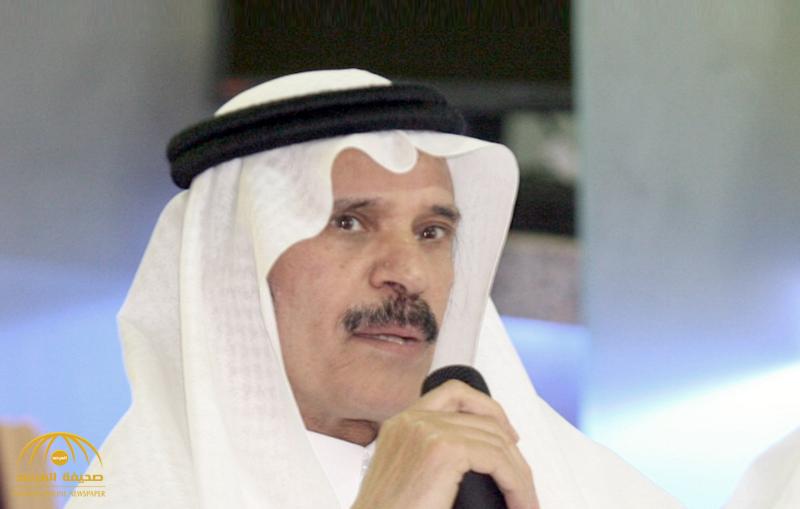 خالد المالك : لكيلا تكون قطر دولة إرهابية.. وملاذًا للإرهابيين