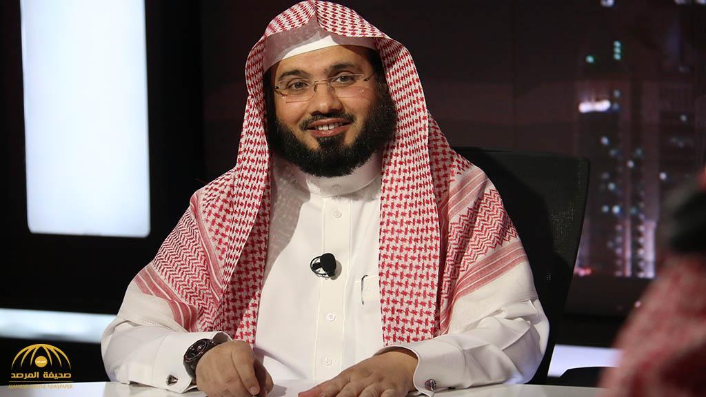"""كاتب سعودي يكشف حب السروريين والإخوان والقاعدة لـ """"قطر"""" وتقديمها على بلدانهم !"""