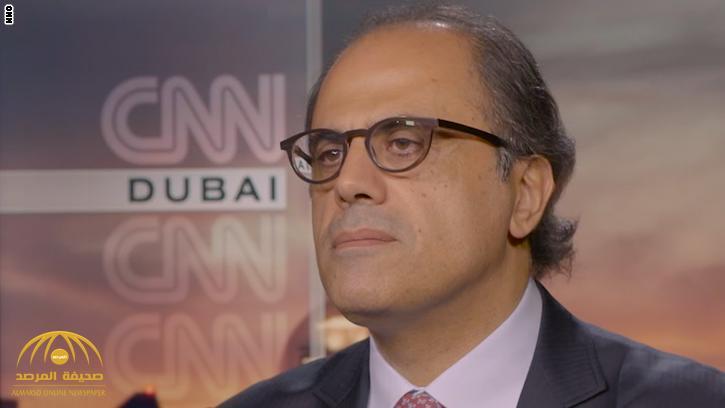 """مدير في """"صندوق النقد """" يدعو دول الخليج إلى رفع الدعم عن الوقود..وهذا ما قاله عن رؤية المملكة 2030"""