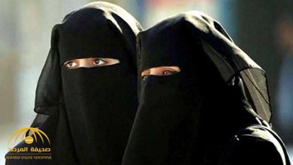 بالفيديو : كيف رد داعية مصري على منتقبة كشفت وجهها أمام ابن عمها ؟