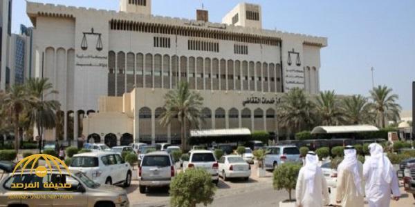 الحكم بسجن 3 أفراد من أسرة آل الصباح 5 سنوات
