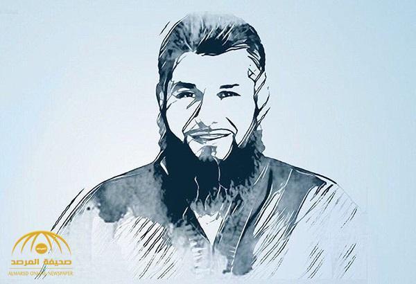 أول رسالة صوتية من «حميدان التركي» بعد رفض الإفراج عنه .. ماذا قال فيها ؟
