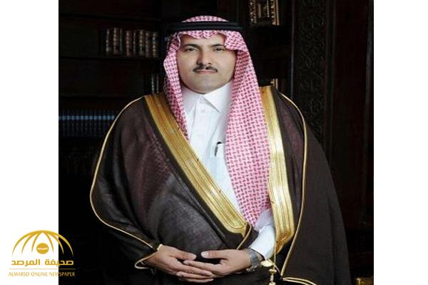 المقام السامي يوافق على افتتاح مكتب الشؤون القنصلية بجدة لإصدار التأشيرات لليمنيين
