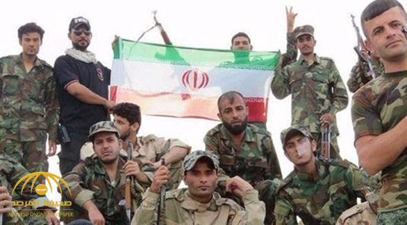 ميليشيات إيرانية على شاكلة حزب الله .. تحكم العراق
