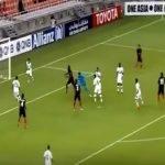 بالفيديو : تعادل الأهلي السعودي مع الأهلي الإماراتي بهدفٍ لكلٍ منهما