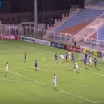 بالفيديو : الهلال يهزم إستقلال خوزستان بهدفين مقابل هدف