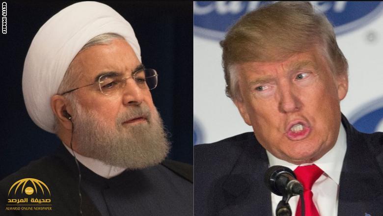 أمريكا تصفع طهران بعقوبات جديدة بسبب صواريخها البالستية