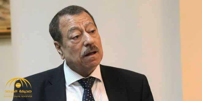 كاتب عراقي مهاجما عبد الباري عطوان: سلوقي ومرتزق مميز في سوق النخاسة الإعلامية