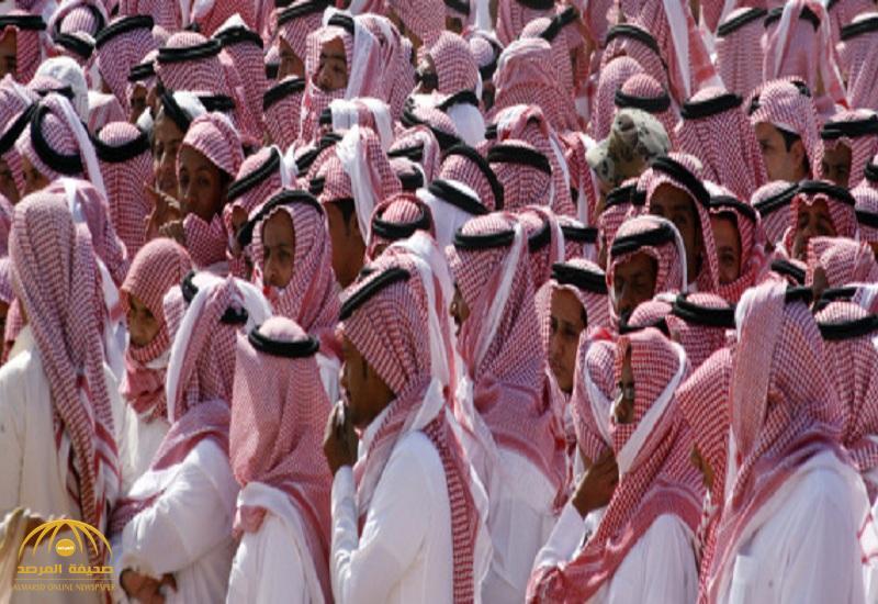 """أسرة سعودية تعالج مرض """"داء الكلب"""" بدمائها!.. حقيقة صفاتهم الغريبة التي تعود لـ1400 عام"""