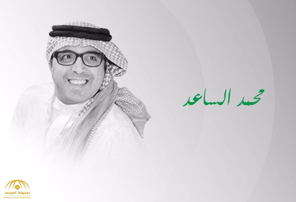 """كاتب سعودي : القطرجية تسلموا ساعات """"رولكس"""" هدية من """" القصر الأميري"""" فور وصولهم للدوحة!"""