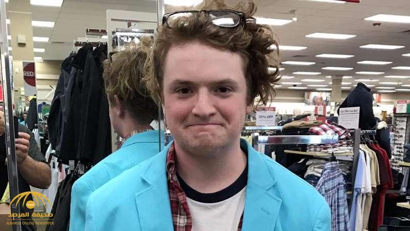 وفاة مراهق أمريكي بعد ساعتين من تناوله كوب قهوة ومشروب طاقة