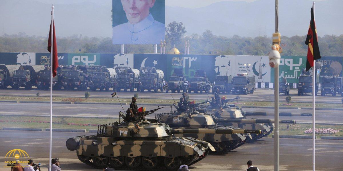 كيف ردَّت باكستان على تهديدات إيرانية بقصف مواقع داخل أراضيها؟
