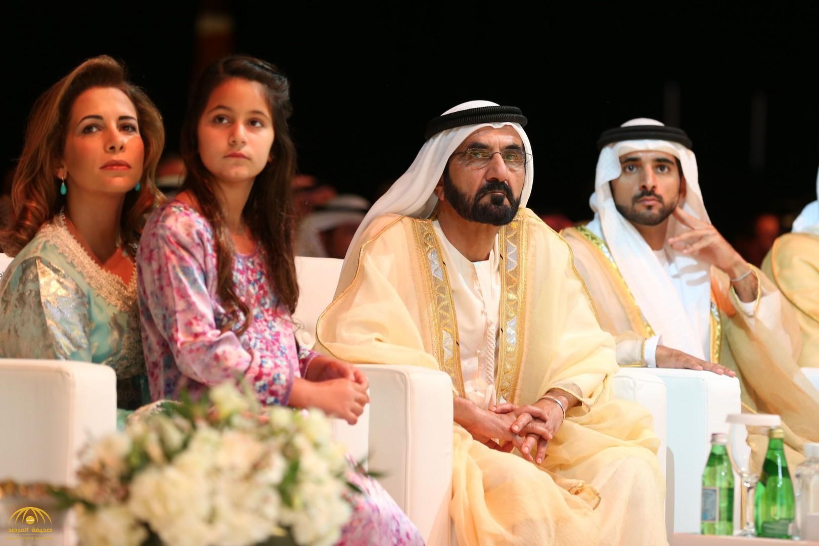 """محمد بن راشد آل مكتوم  يعلن عن """"مسابقة رمضانية"""" جديدة بجوائز مغرية"""