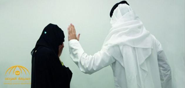 """كيف تسبب زواج الفنان """" تيم حسن"""" من """"وفاء الكيلاني"""" في طلاق خليجية من زوجها!"""