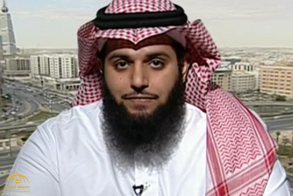 السلطات الأمريكية ترفض الإفراج المشروط عن حميدان التركي.. ونجله يعلق!
