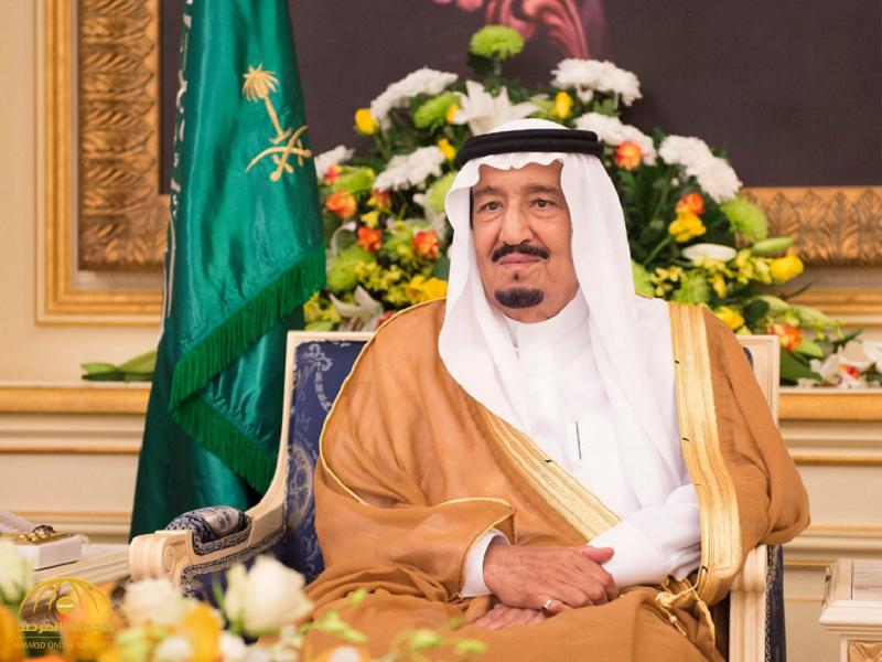 """""""أمر سام"""" على جميع الجهات الحكومية المعنية بتمكين المرأة السعودية من الخدمات دون موافقة ولي أمرها"""
