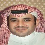 """أول تعليق من سعود القحطاني على عريضة """"رياضة بلا سياسة"""" للاحتجاج ضد تسييس """"بي إن سبورت"""""""