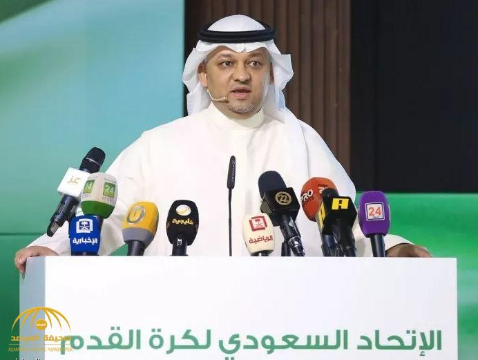 التعديلات الأخيرة للائحة الاحتراف.. السماح للأندية السعودية بالتعاقد مع 6 أجانب